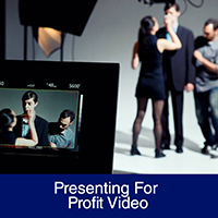 OurPrograms-Presenting Profit Video