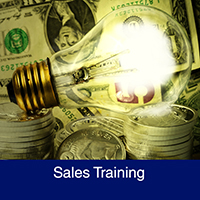 OurPrograms-SalesTraining3