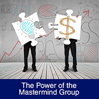 ToolboxTalent-Mastermind Group